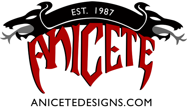 Anicete-designs-logo