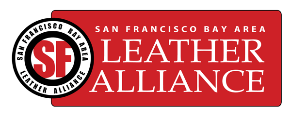 Leather-Alliance-logo